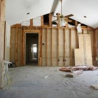 Zmiana wyglądu mieszkania? Zapraszamy