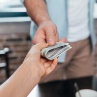 Pożyczka Provident jest jedną z najchętniej wbieranych ofert parabanków